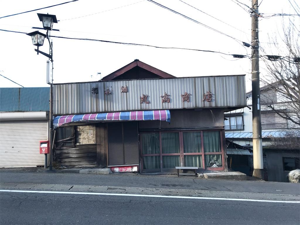 f:id:shitamachi-dog:20171228213821j:image
