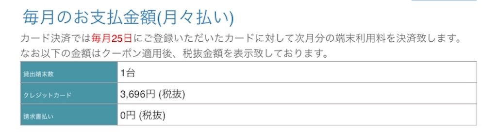 f:id:shitamachi-dog:20180101131213j:image