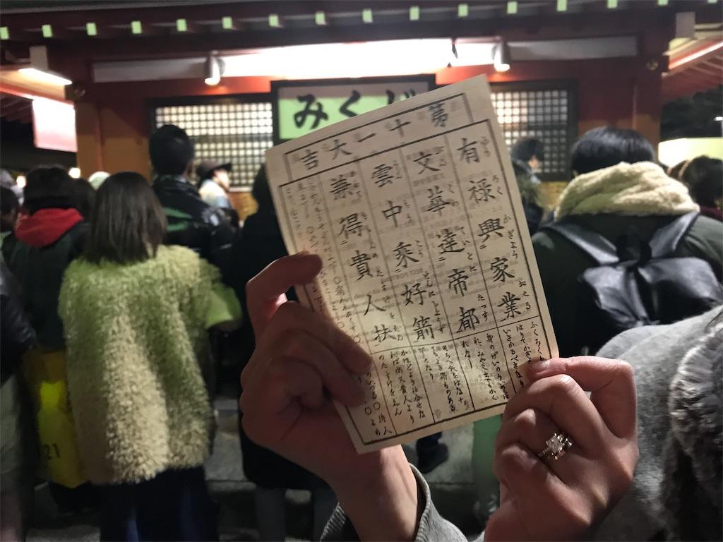 f:id:shitamachi-dog:20180102002320j:image