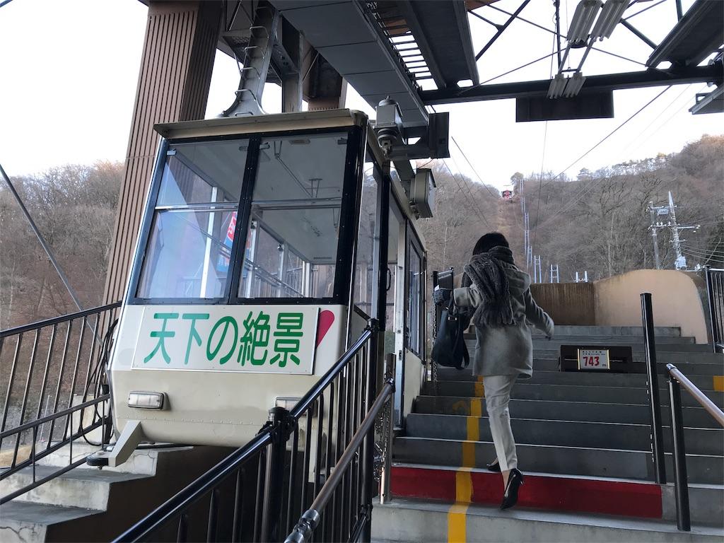 f:id:shitamachi-dog:20180102133957j:image