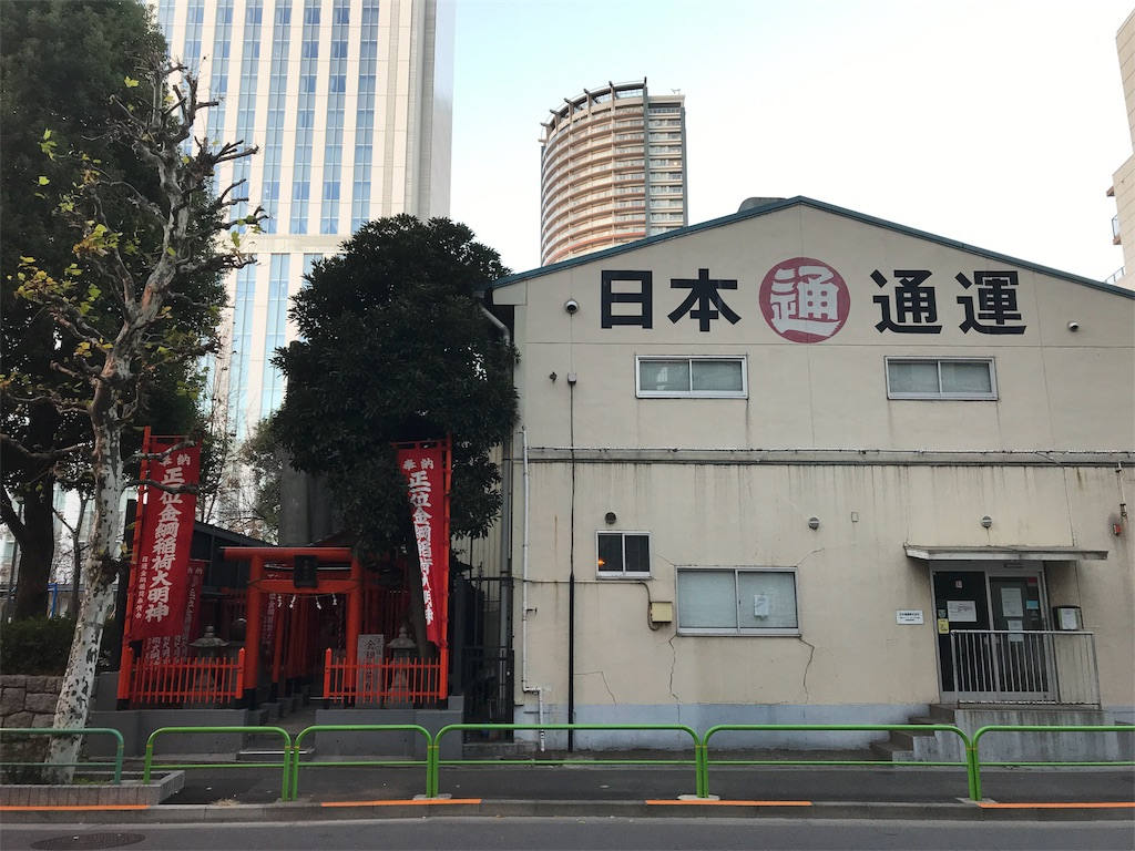f:id:shitamachi-dog:20180103132301j:image