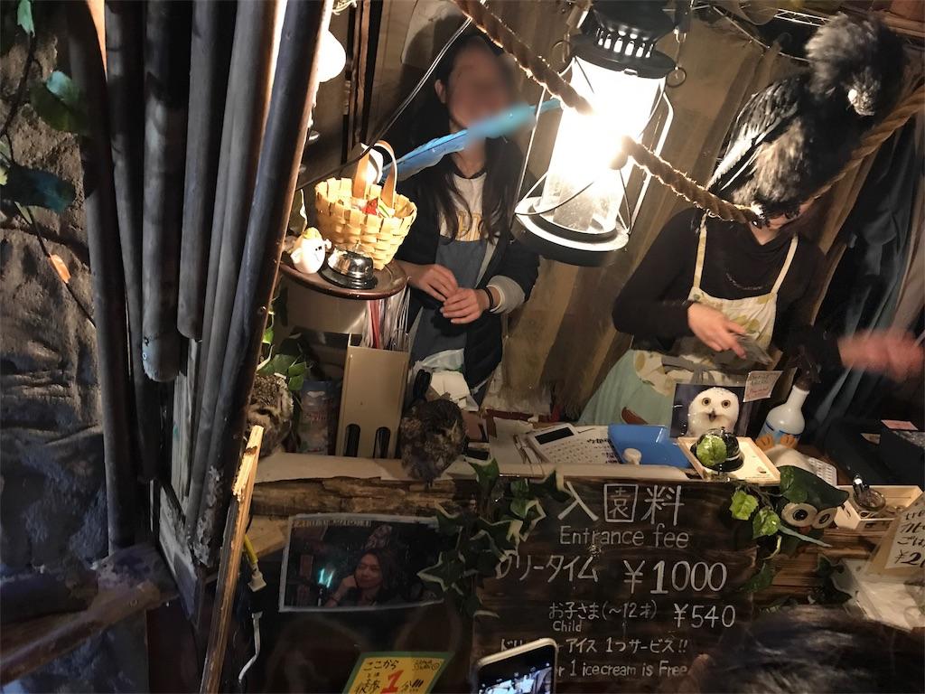 f:id:shitamachi-dog:20180104124627j:image
