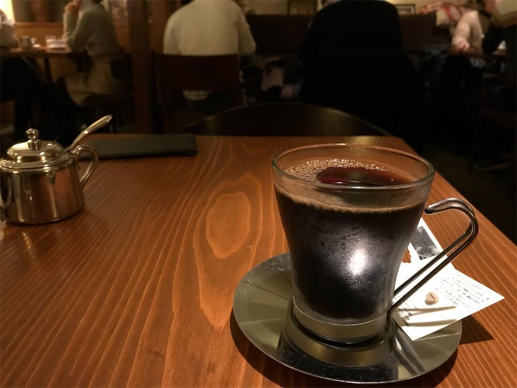 f:id:shitamachi-dog:20180107231652j:image