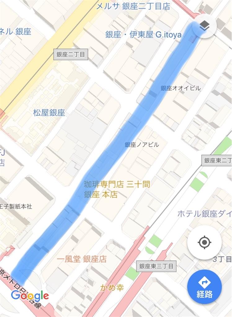 f:id:shitamachi-dog:20180107235323j:image