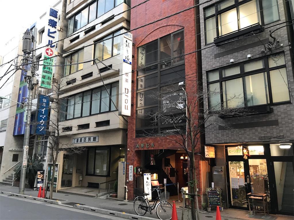 f:id:shitamachi-dog:20180113164613j:image