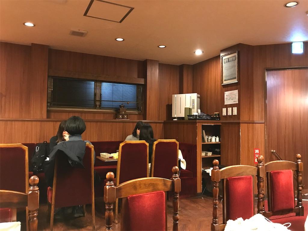 f:id:shitamachi-dog:20180113175215j:image