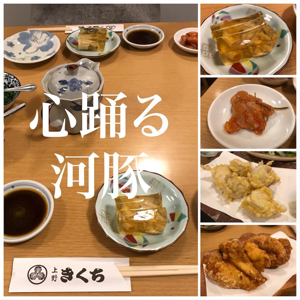 f:id:shitamachi-dog:20180119214705j:image
