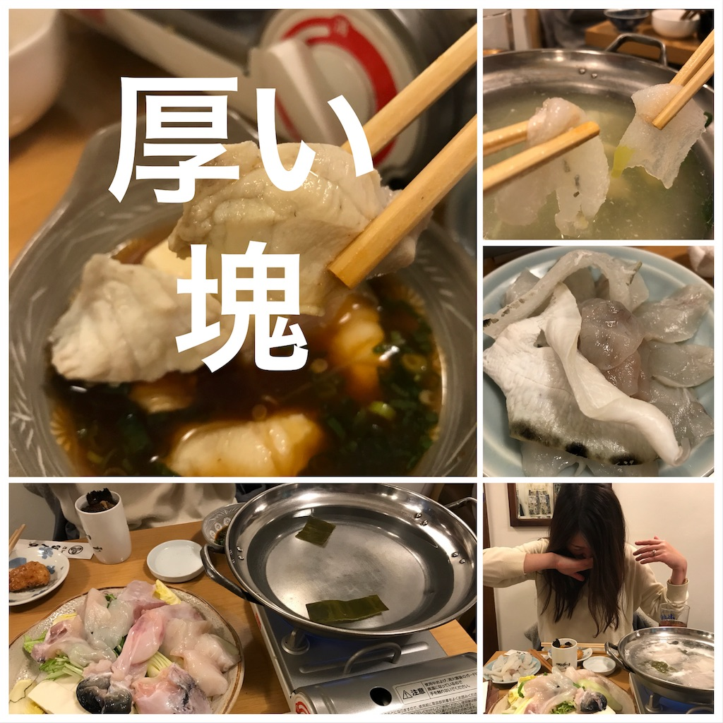 f:id:shitamachi-dog:20180119215551j:image