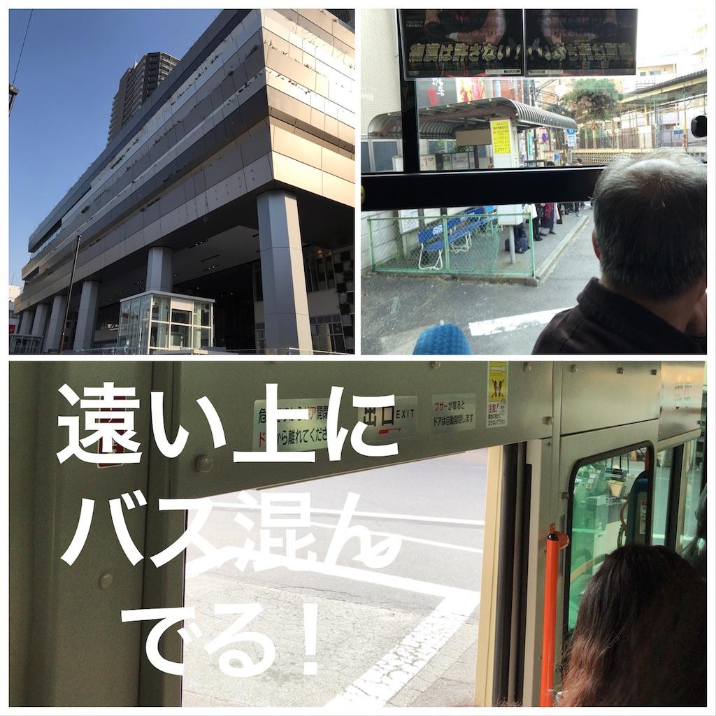 f:id:shitamachi-dog:20180120143033j:image