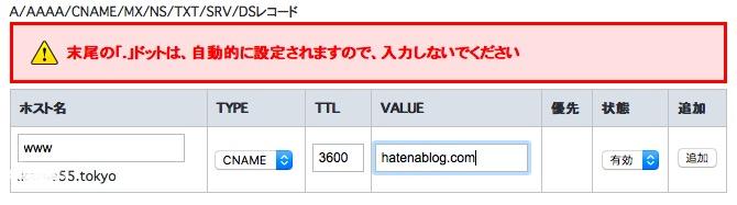 f:id:shitamachi-dog:20180121231317j:plain