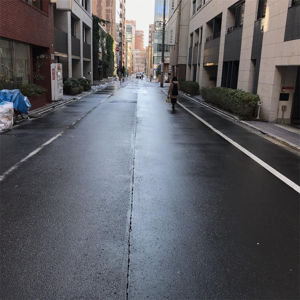 f:id:shitamachi-dog:20180123122506j:image