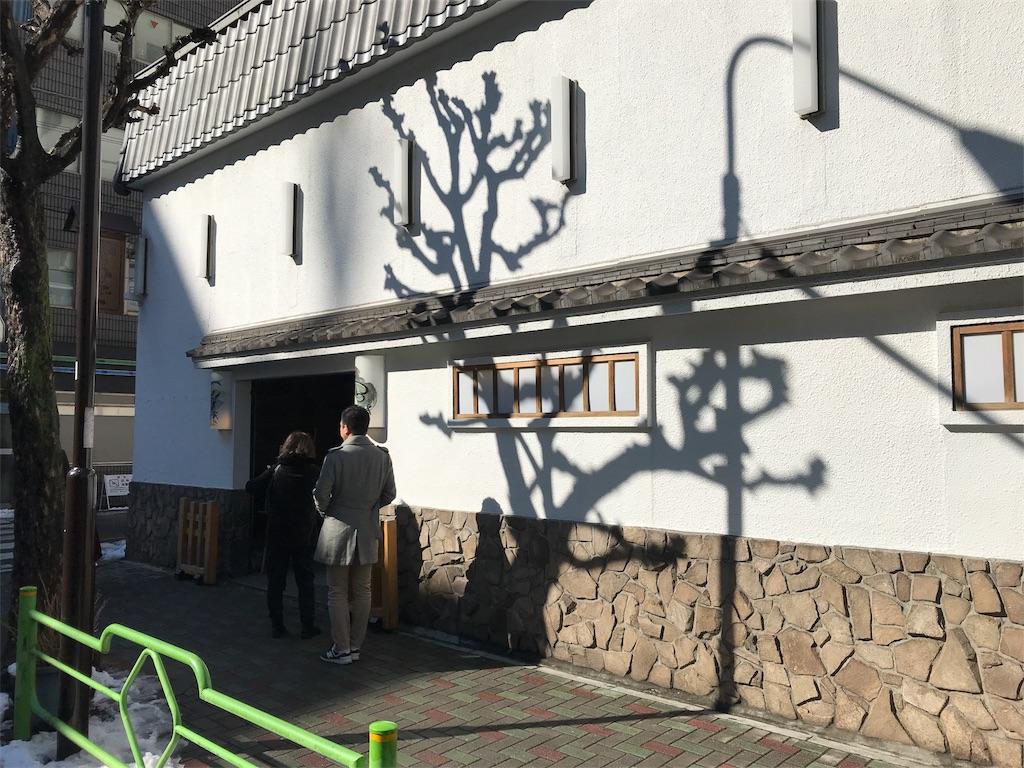 f:id:shitamachi-dog:20180123122657j:image