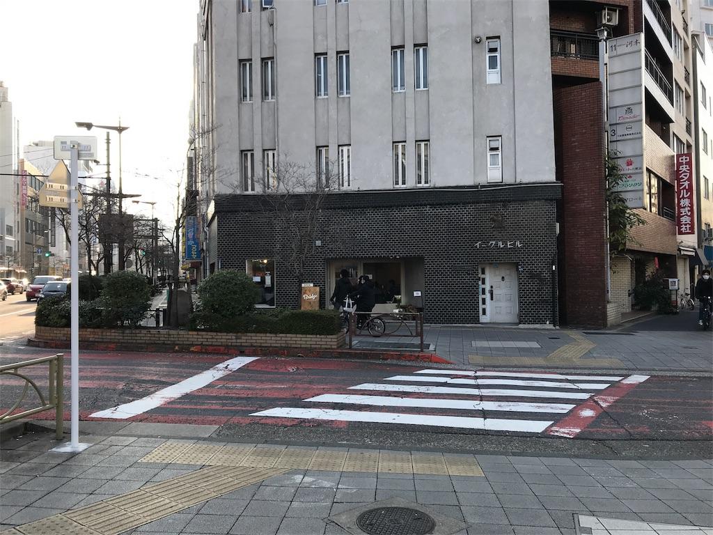f:id:shitamachi-dog:20180124002522j:image