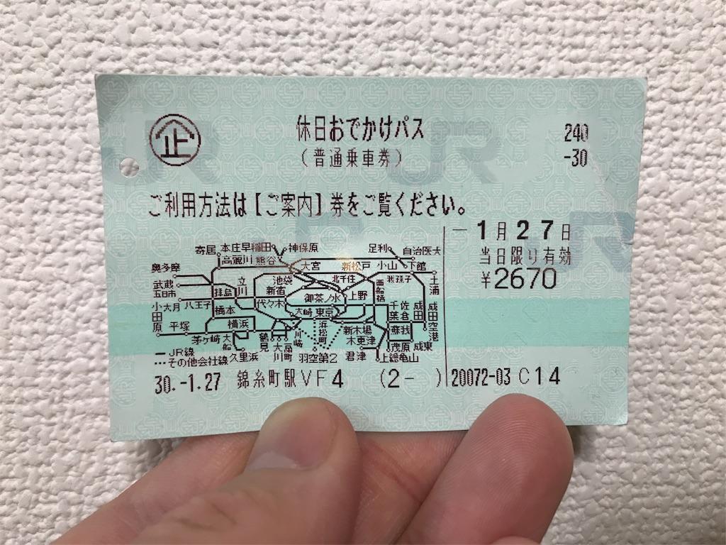 f:id:shitamachi-dog:20180128115143j:image
