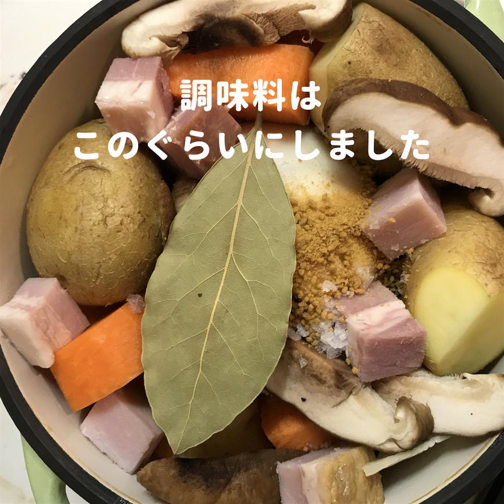 f:id:shitamachi-dog:20180209003641p:image