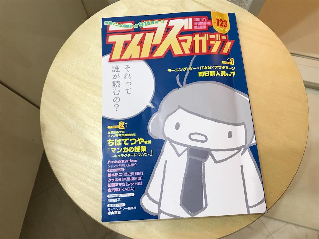 f:id:shitamachi-dog:20180212223113j:image