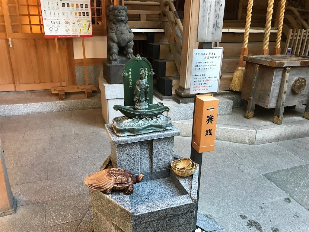f:id:shitamachi-dog:20180215002156j:image