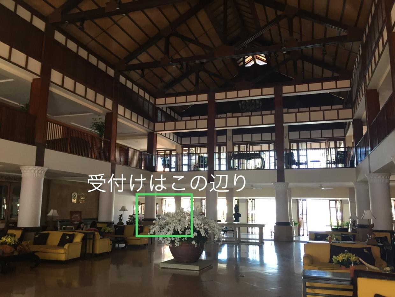 f:id:shitamachi-dog:20180218142926j:plain