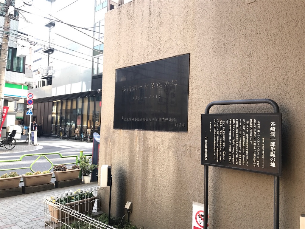 f:id:shitamachi-dog:20180220013421j:image