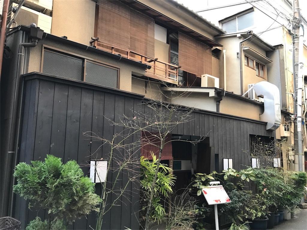 f:id:shitamachi-dog:20180220085038j:image