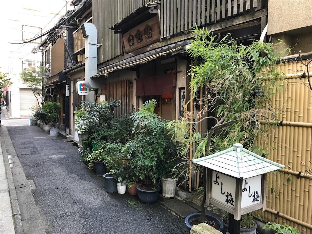 f:id:shitamachi-dog:20180220123105j:image