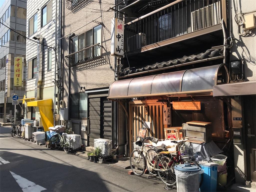 f:id:shitamachi-dog:20180220124849j:image