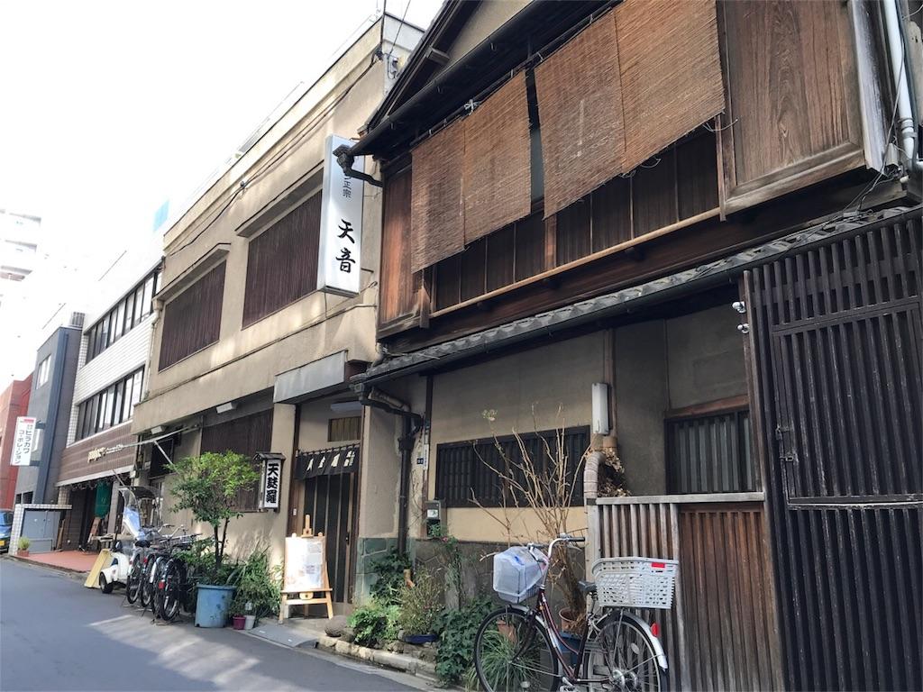 f:id:shitamachi-dog:20180220195607j:image