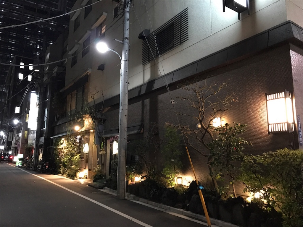 f:id:shitamachi-dog:20180302083446j:image