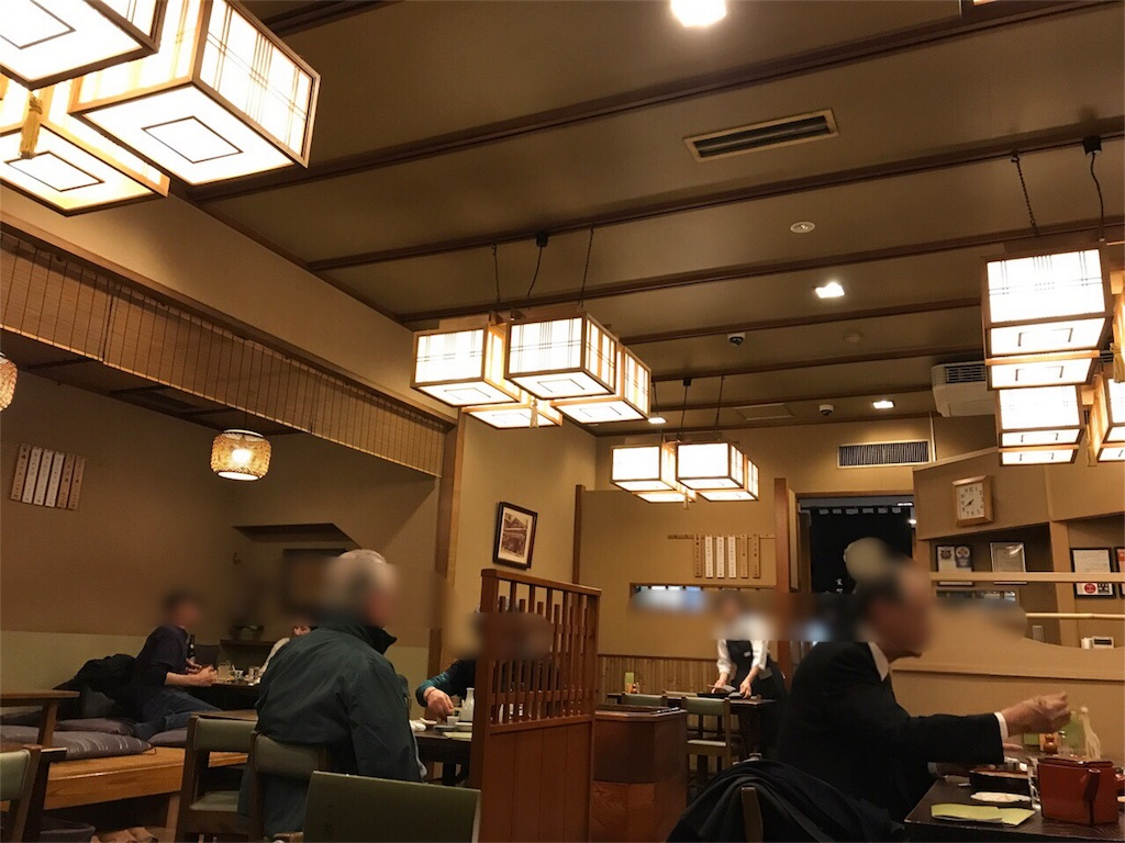 f:id:shitamachi-dog:20180302120858j:image