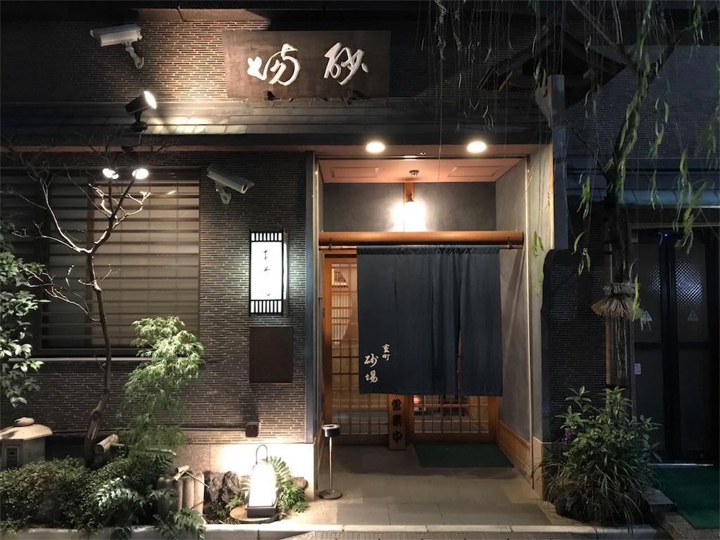 f:id:shitamachi-dog:20180302155106j:image