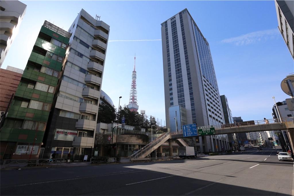 f:id:shitamachi-dog:20180303134156j:image