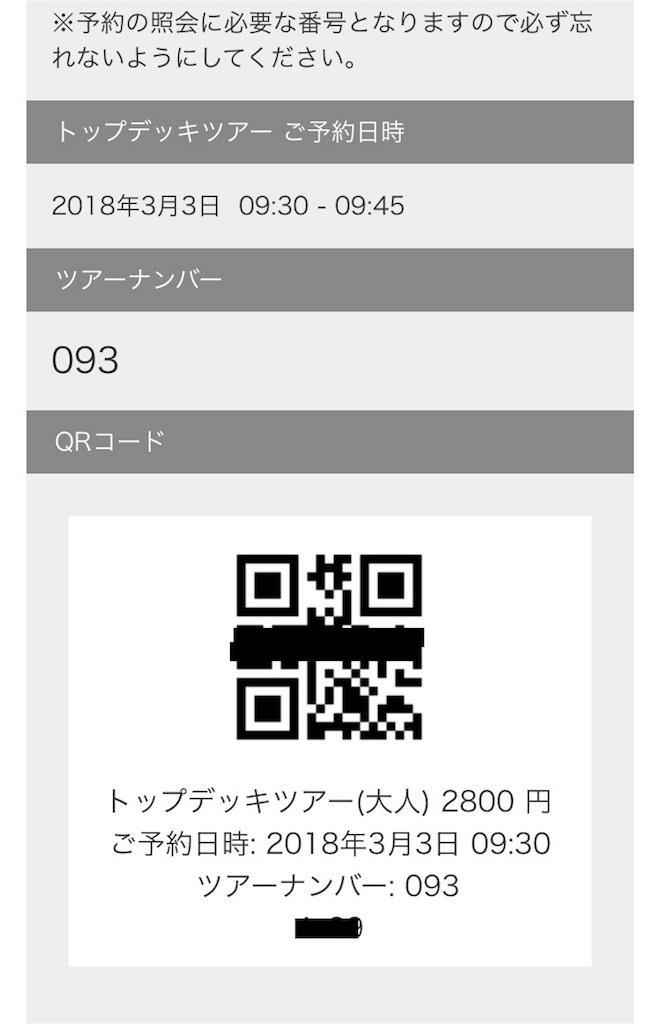 f:id:shitamachi-dog:20180303170704j:image