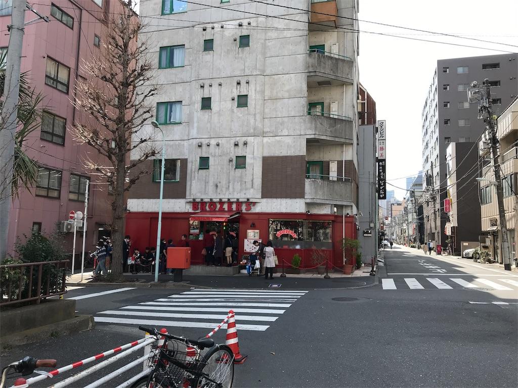 f:id:shitamachi-dog:20180314153400j:image