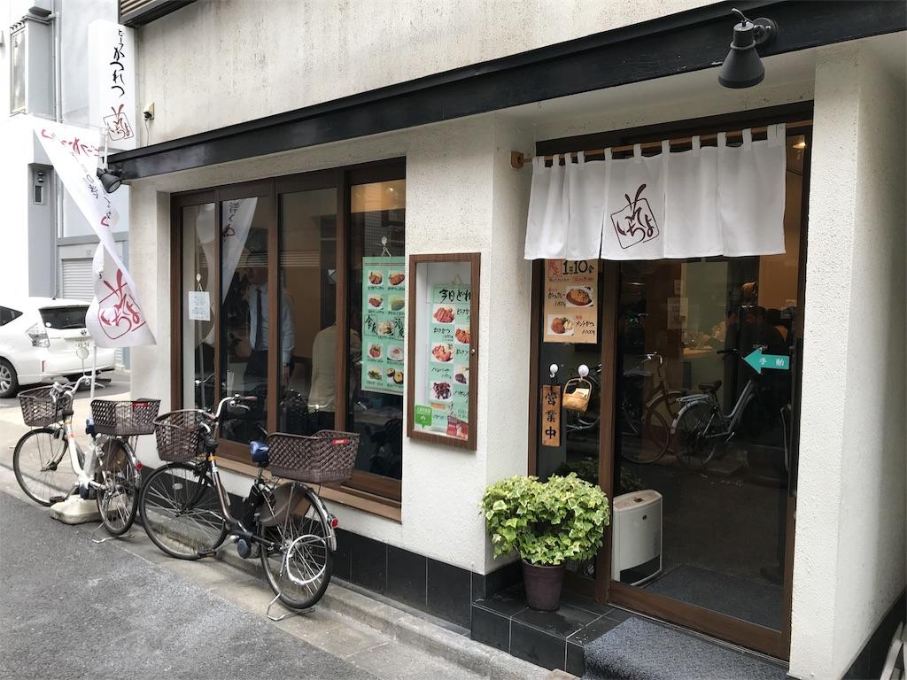 f:id:shitamachi-dog:20180316224402j:image