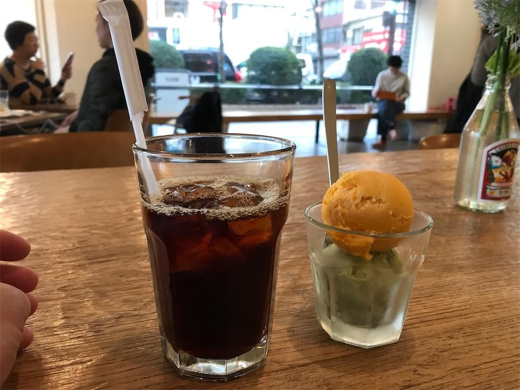 f:id:shitamachi-dog:20180324141825j:image