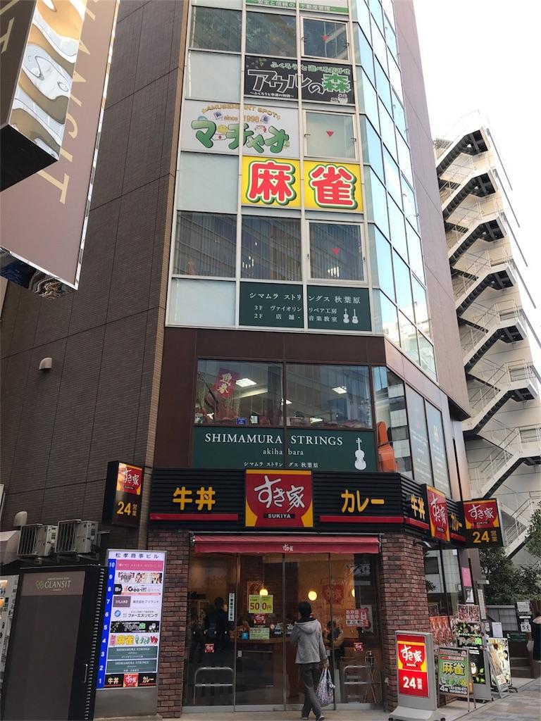 f:id:shitamachi-dog:20180324222002j:image