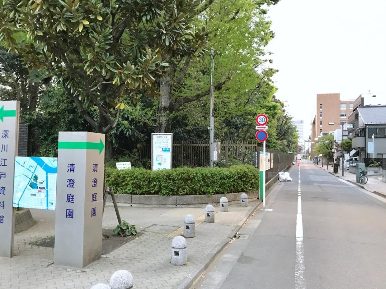 f:id:shitamachi-dog:20180408223123j:plain