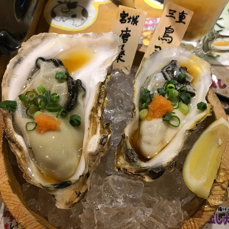 f:id:shitamachi-dog:20180417013633j:plain