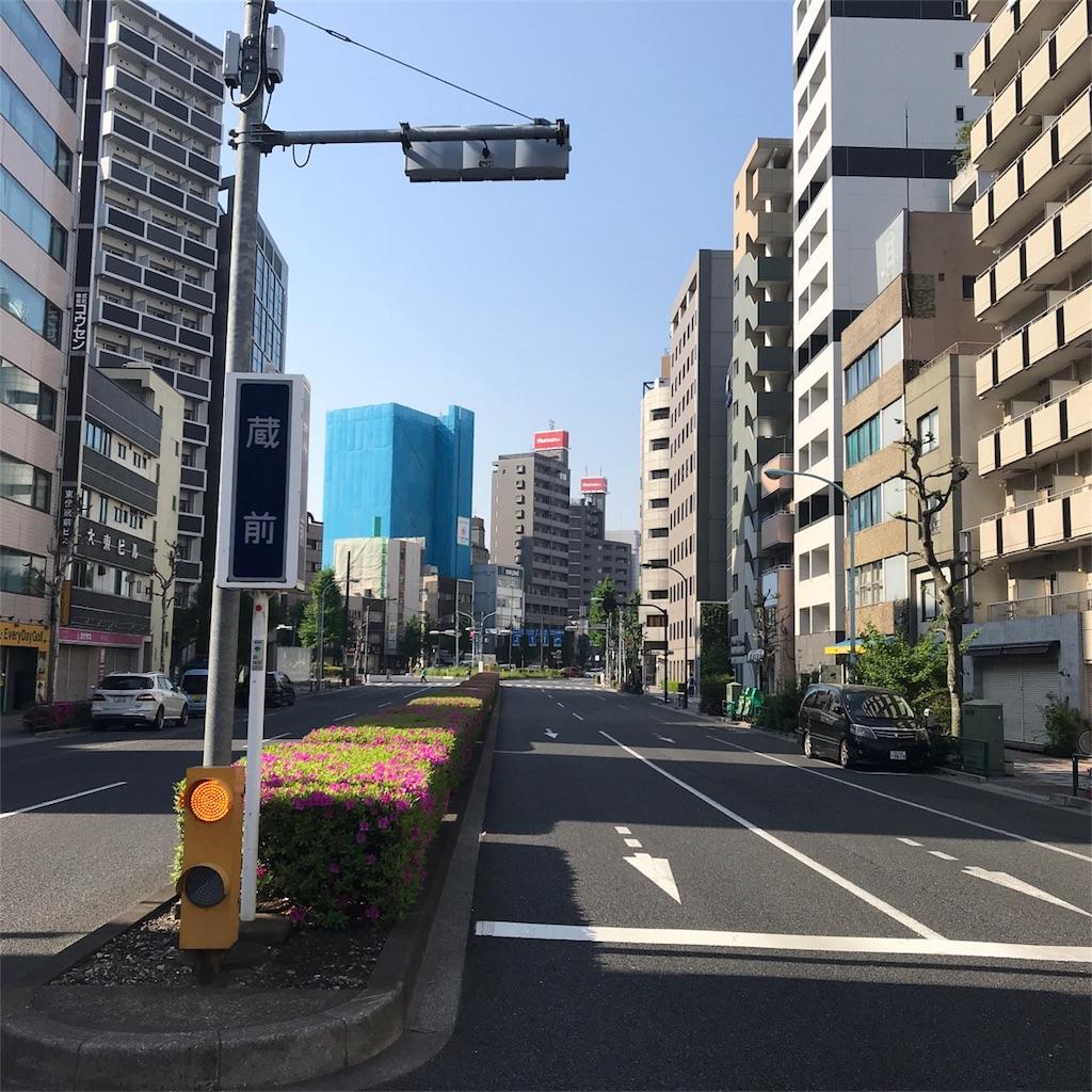f:id:shitamachi-dog:20180425000328j:image