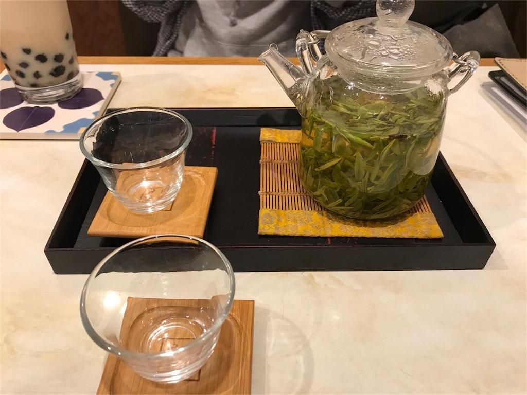 f:id:shitamachi-dog:20180426230814j:image