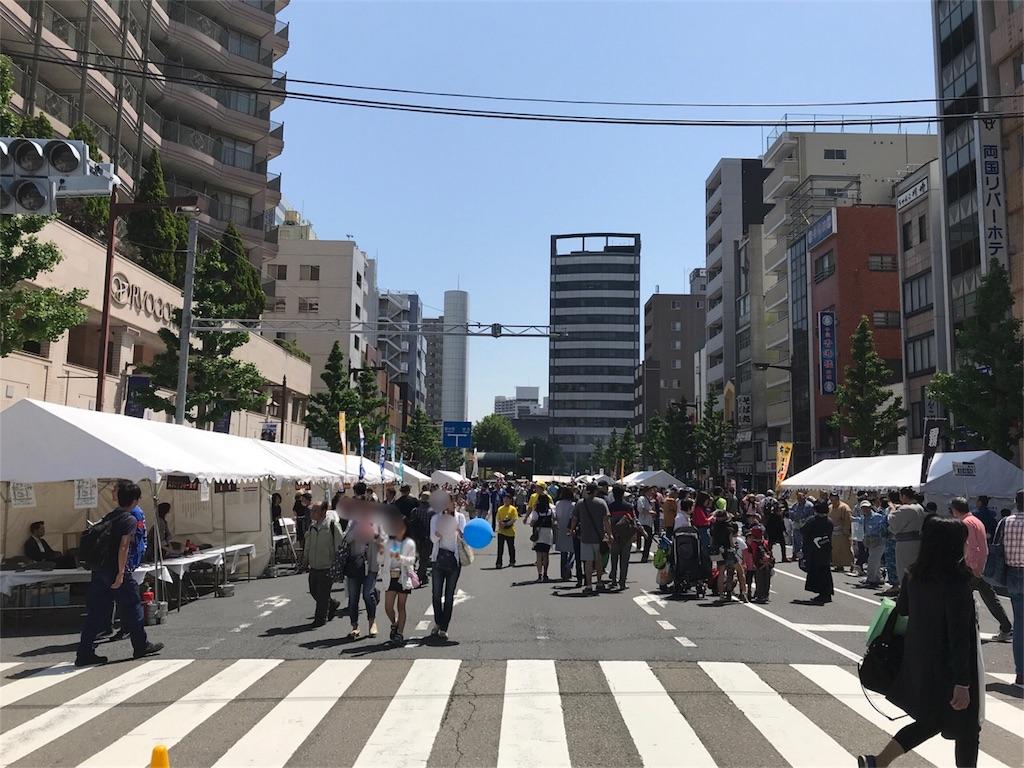 f:id:shitamachi-dog:20180429091359j:image