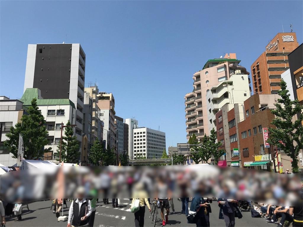 f:id:shitamachi-dog:20180429094423j:image