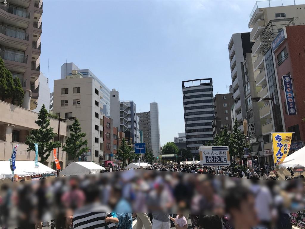 f:id:shitamachi-dog:20180429132501j:image