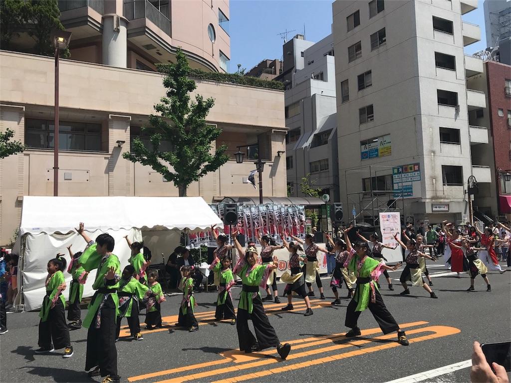 f:id:shitamachi-dog:20180429140645j:image