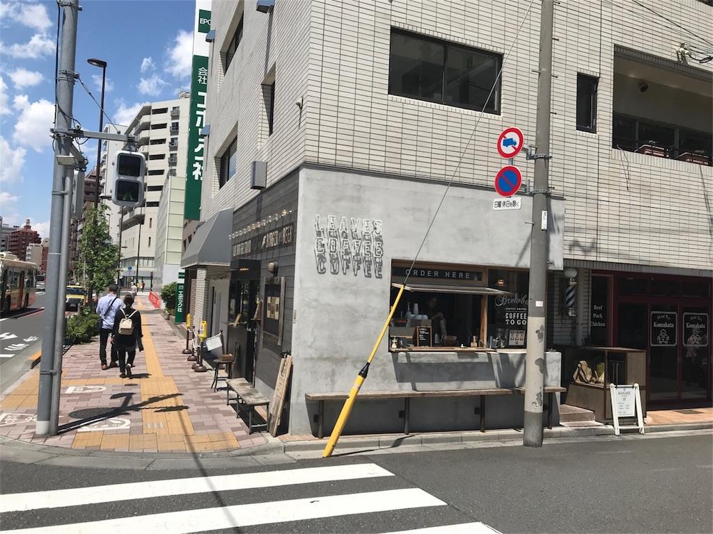 f:id:shitamachi-dog:20180505165055j:image