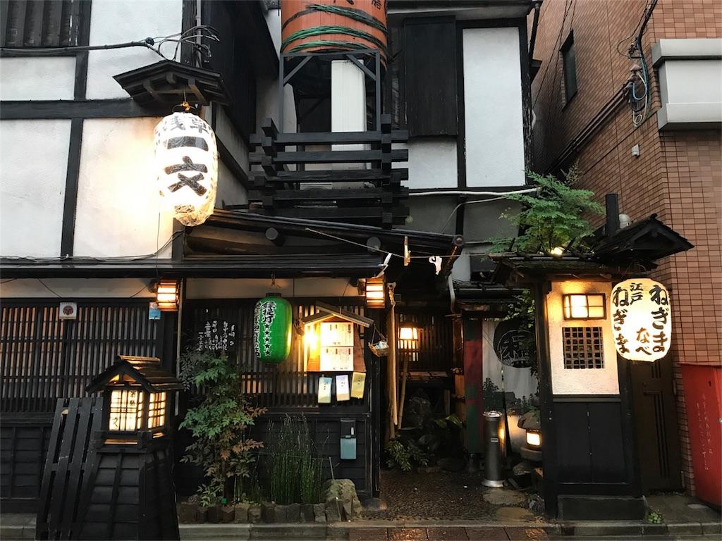 f:id:shitamachi-dog:20180526142018j:image