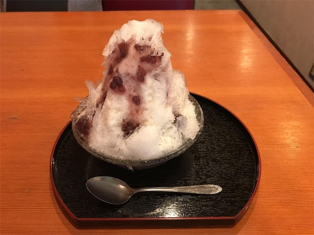 f:id:shitamachi-dog:20180611001149j:image