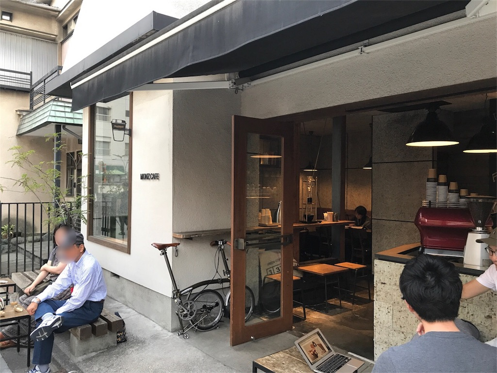 f:id:shitamachi-dog:20180611141926j:image