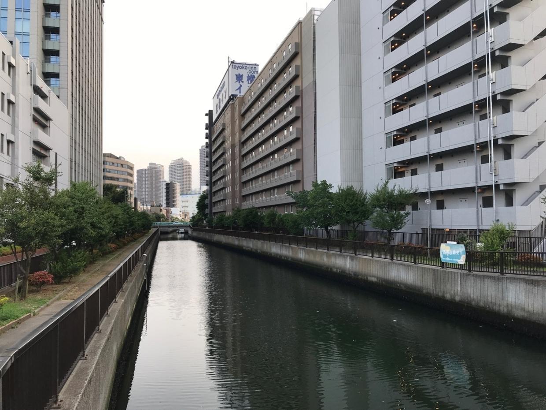 f:id:shitamachi-dog:20180612001823j:plain