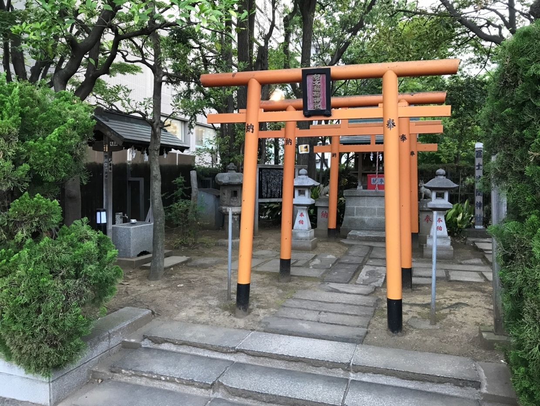 f:id:shitamachi-dog:20180612002758j:plain
